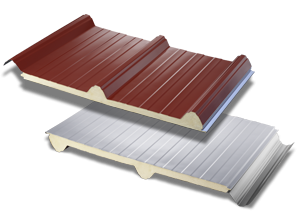 Roofing Series